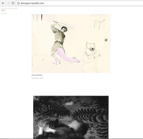 http://dominiquehille.de/neu/files/gimgs/65_unbenannt.jpg